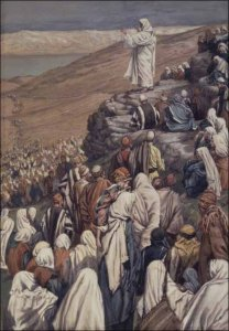 tissot-sermon-of-the-beatitudes